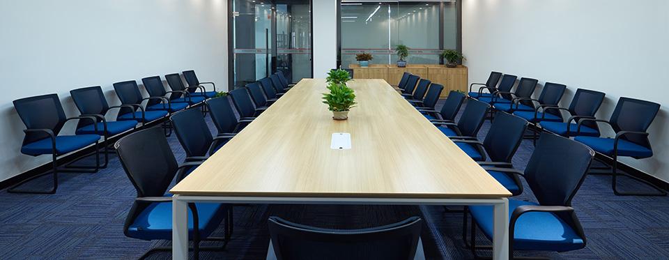 富明钮扣-会议室