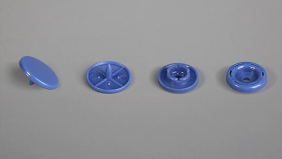 制品钮扣15系列
